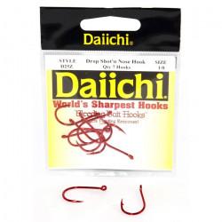 DAIICHI D27Z
