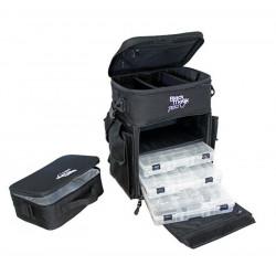 Black Magic Tackle Pack