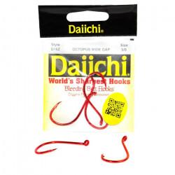 DAIICHI D16Z