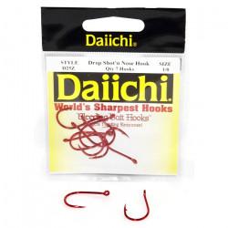 DAIICHI D25Z