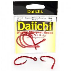 DAIICHI D75Z